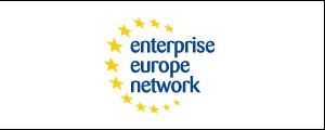 Enterprise Europe Network_logo