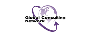Global-Consulting-Network