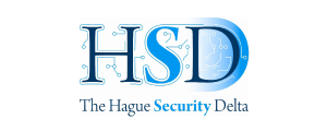 The-Hague-Security-Delta_site