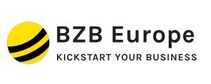 BzB Europe Logo